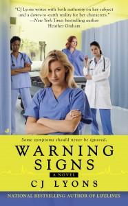 warningsigns-186x300